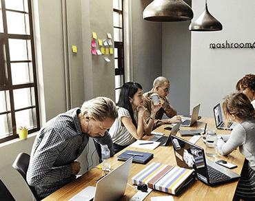 Careers As a Digital Advertisers