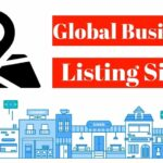 business listing sites 2